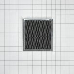 Whirlpool Over-The-Range Microwave Charcoal Filter