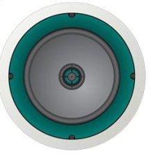 In-Ceiling Speaker