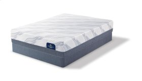 Perfect Sleeper - Hybrid - Southlawn - Tight Top - Firm - Queen