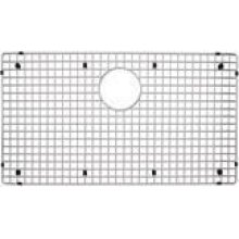 Stainless Steel Sink Grid - 221018