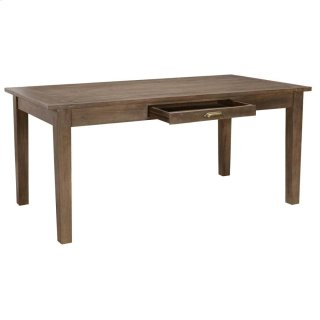 Megan Dining Table 68""