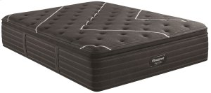 Beautyrest Black - K-Class - Ultra Plush - Pillow Top - Twin XL