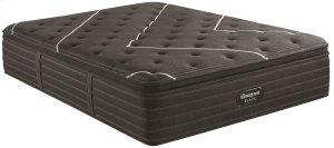 Beautyrest Black - K-Class - Ultra Plush - Pillow Top - Twin XL