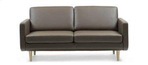 Stressless Leo 2.5 Seat Sofa