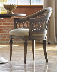 Dining Room Cambria Chair