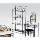 Kit - 4tier Wall Rack Product Image