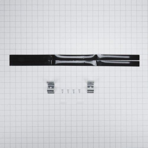 Duet® Stack Kit