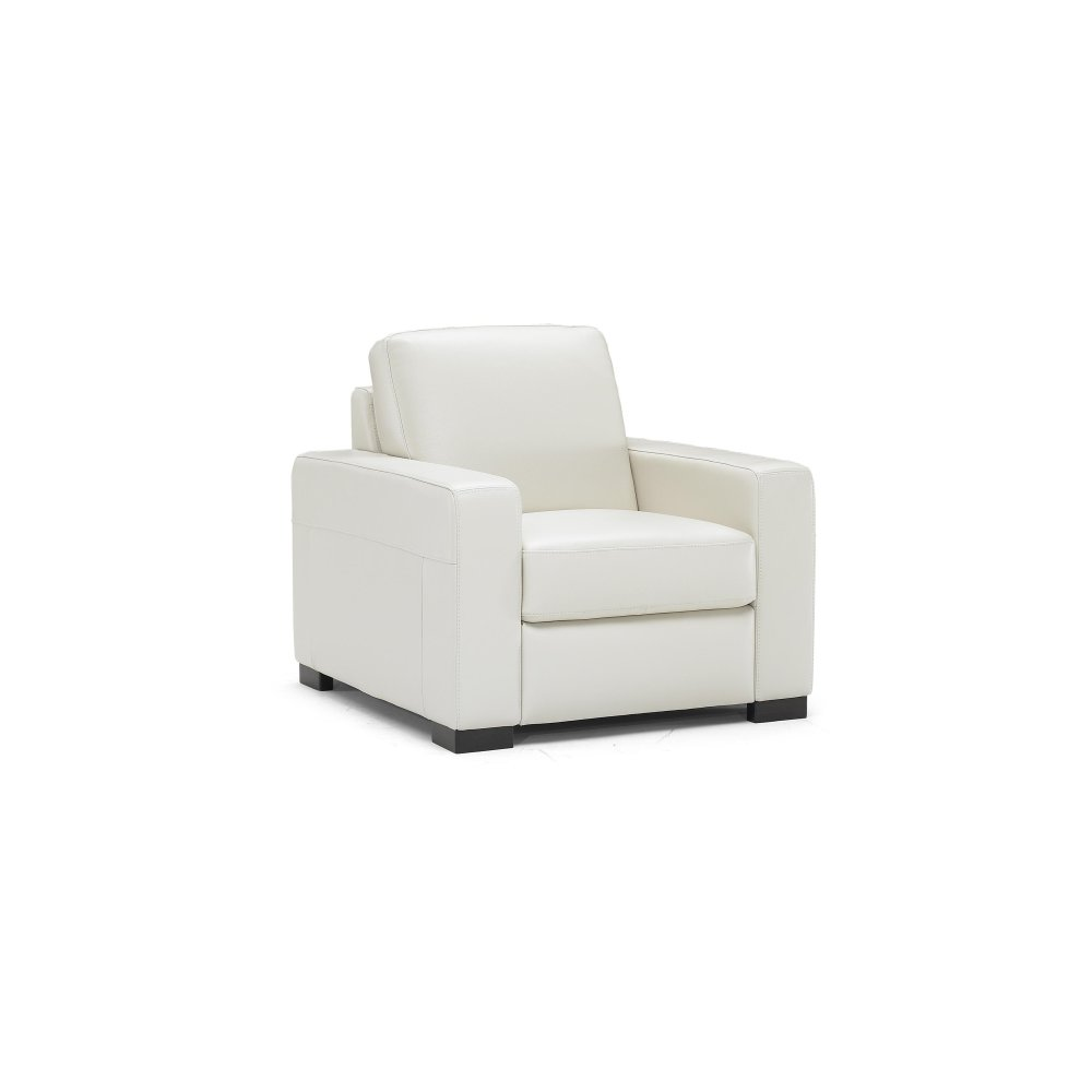 Natuzzi Editions A397 Chair