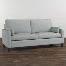 Essentials Lindsey Sofa