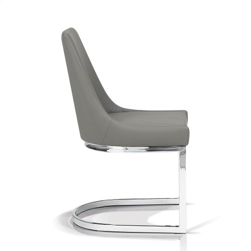 Bealle Side Chair