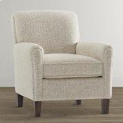 Ridgebury Accent Chair Product Image