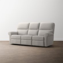 Bedford Motion Sofa