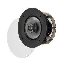 CI Pro P80-SM