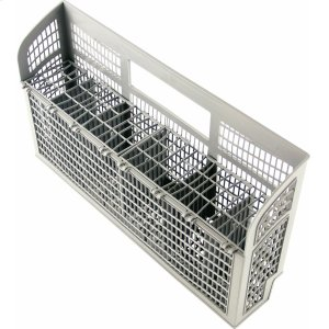 BoschCutlery Basket 00704855