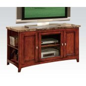 Finely TV Stand