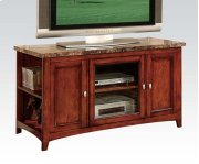 Finely TV Stand Product Image
