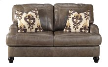 HOT BUY CLEARANCE!!! Kannerdy Quarry Loveseat