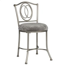 Emerson Non Swivel Stool
