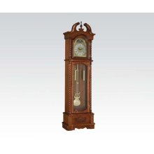 Quincey Grandfather Clock