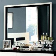 Rutger Mirror