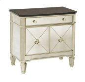 """borghese"" Commode"