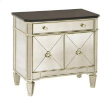"""""""borghese"""" Commode"""