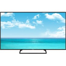 "AS530 Series Smart LED LCD TV - 55"" Class (54.5"" Diag) TC-55AS530U"