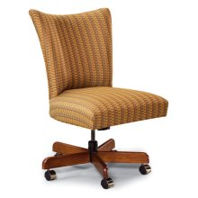 Casey Office Swivel