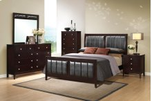 Adana Dresser