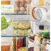 Haier 16.4 Cu. Ft. Quad Door Refrigerator