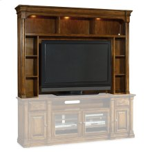 Home Entertainment Tynecastle Entertainment Hutch