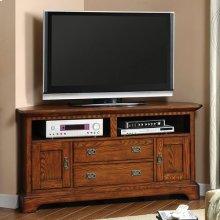 Monteville Tv Console