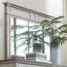 Verona Mirror Product Image
