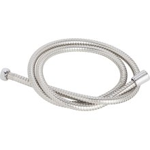 "69"" flexible shower hose"
