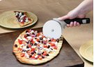 WEBER ORIGINAL - Pizza Cutter Product Image