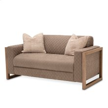 Loveseat (abr)