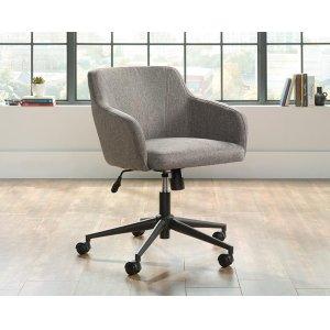 SauderOffice Chair