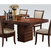 Kit - Pacifica Din. Table