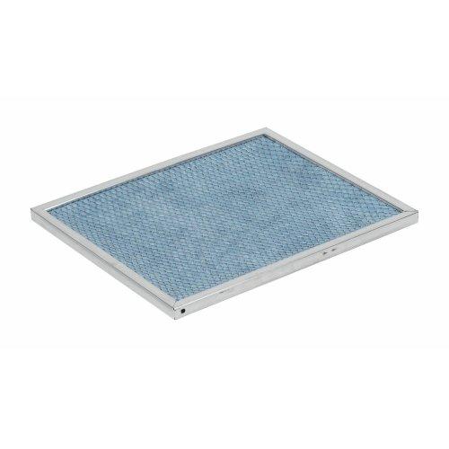 Range Hood Charcoal Filter - Other