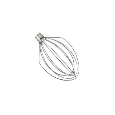 5-Qt. Bowl-Lift 6-Wire Whip Other