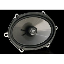 "5 x 7"" coaxial speakers"