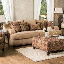 Arklow Sofa