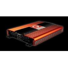1500 Watt Monoblock Amplifier