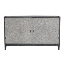 Sunfield 2Dr Sideboard