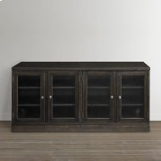 """Peppermill Commonwealth 64"""" Credenza Product Image"""