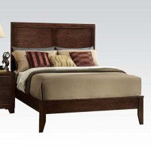 KIT- MADISON CAL. KING BED