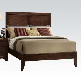 KIT- MADISON EASTERN KING BED