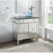 SINK CABINET Product Image