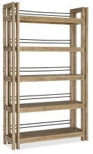 Home Office Urban Elevation Etagere Product Image