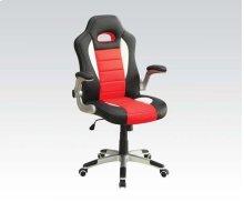 Nolen Office Chair